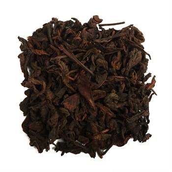 Чай Шу Пуэр - фото 10222