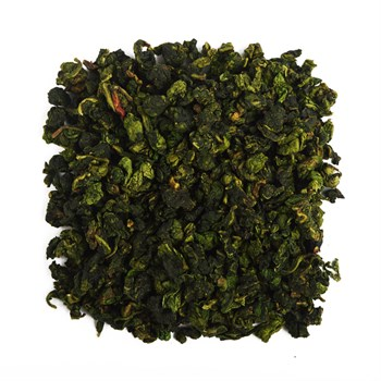 Чай Молочный Улун (1 категории) - фото 10223