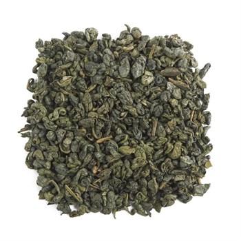 Чай Ганпаудер (Порох) - фото 10224