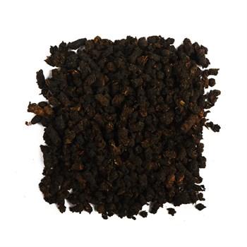 Иван-чай узколистный ферментированный - фото 10241