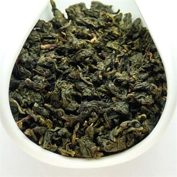 Чай Молочный улун - фото 7182