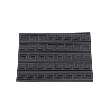 Силиконовый коврик дорожка-лабиринт - фото 7328