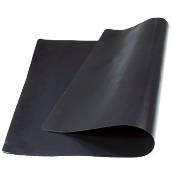 Антипригарный коврик для барбекю (0,3 мм) - фото 7416