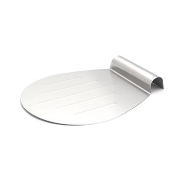 Подставка-нож для выпечки - фото 7438
