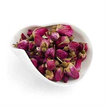 Чай Мей Гуй Хуа (Бутоны роз) - фото 7467