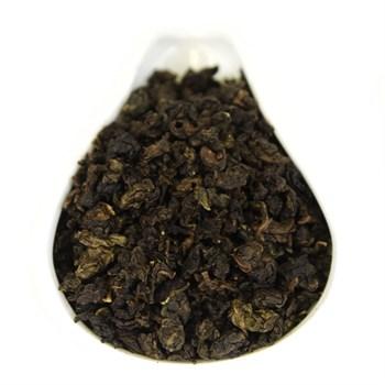 Чай Лао Те Гуанинь №1 - фото 7470