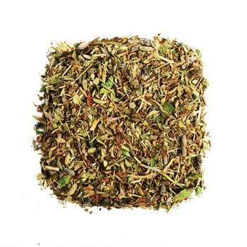 """Чайный напиток """"Целебные травы"""" - фото 7471"""