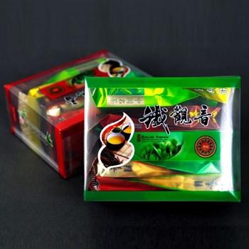 """Чайный набор """"Знакомство с Китайскими чаями"""" - фото 7473"""
