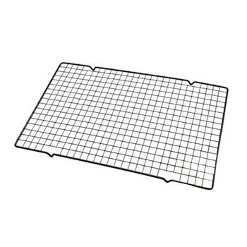 Металлическая решетка для Кондитеров - фото 7757