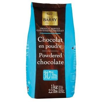 Горячий Шоколад Cacao Barry - фото 8720