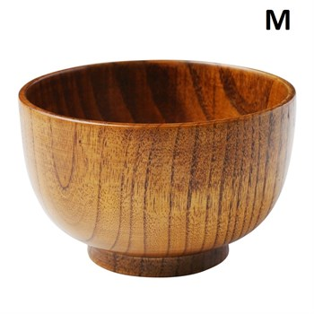 Чаша для Матча (бамбук) - фото 9240