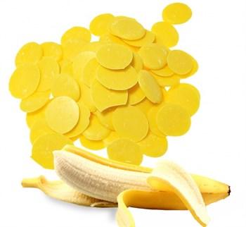 """Глазурь """"ШокоМилк"""" Банан - фото 9844"""