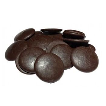 """Глазурь """"ШокоМилк"""" Тёмно-шоколадная №66 - фото 9878"""