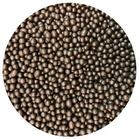 Драже зерновое глазированное посыпка (Шоколад)