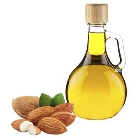 Миндальное масло (10 литров)