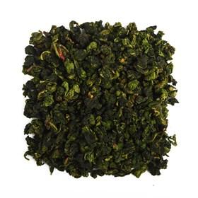 Чай Молочный Улун (1 категории)