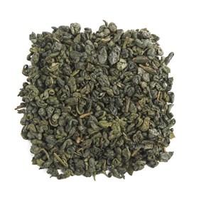 Чай Ганпаудер (Порох)