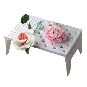 Подставка-столик для мастики