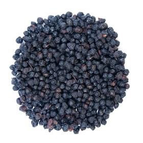 Черемуха сушеная (ягоды)
