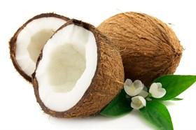 Урбеч из кокоса 2.5 кг.