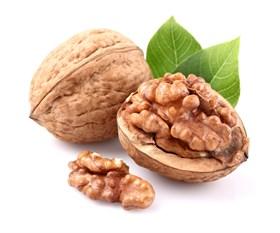 Урбеч из грецких орехов 2.5 кг.