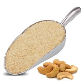 Мука ореха Кешью 500 г