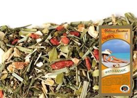 Чай Фито-баланс