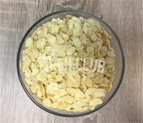 Арахисовые лепестки 500 гр