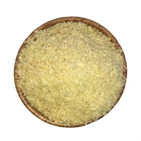 Арахис дроблённый обжаренный (2-4 мм)