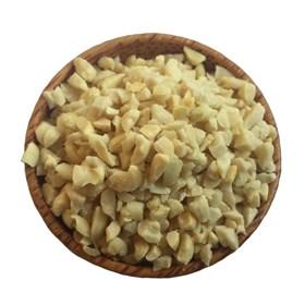 Арахис жаренный дроблённый (3-5 мм) 1 кг
