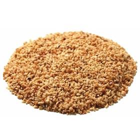 Дробленый фундук (обжаренный 3-5 мм) 1 кг
