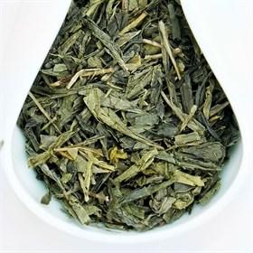 Чай Шу Сян Люй (Сенча)