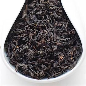 Черный чай Аccam Fop