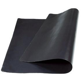 Антипригарный коврик для барбекю (0,3 мм)