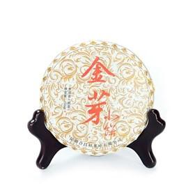 Чай Цзинь Шань Сяо Пин (Шу) 2013 г.