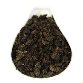 Чай Лао Те Гуанинь №1