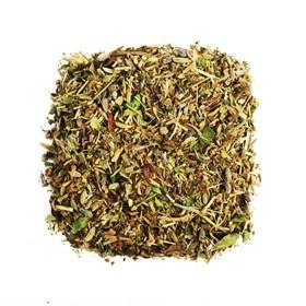 "Чайный напиток ""Целебные травы"""