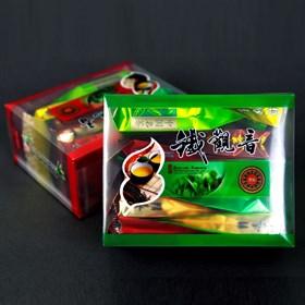 """Чайный набор """"Знакомство с Китайскими чаями"""""""