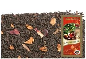 Чай Рождественский