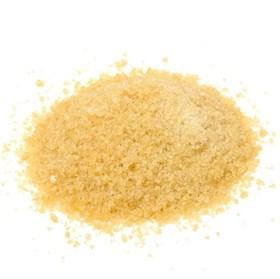 Желатин пищевой говяжий (сыпучий)
