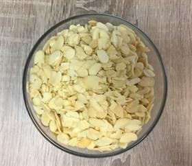 Арахисовые лепестки 1 кг.