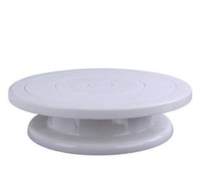 Кондитерский поворотный столик