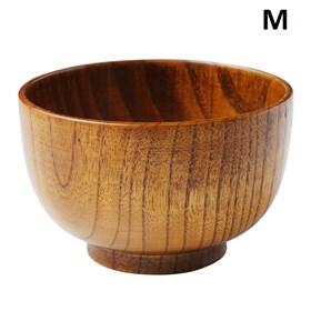 Чаша для Матча (бамбук)