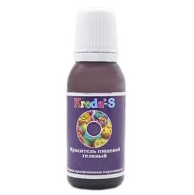 Краситель Kreda-S №29 (Фиолетовый)