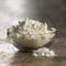 Сухой яичный белок «Альбумин» Igreca - фото 6226