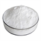 Сахарная пудра обычная (мелкий помол) - фото 8960